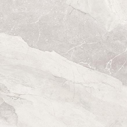 QH-YT28808 爱情海灰