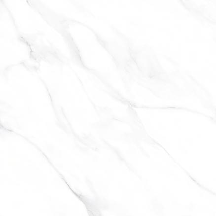 QH-YT28809 卡拉拉银