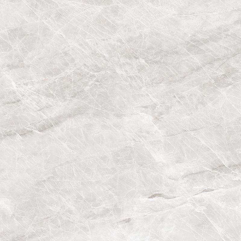 QH-J28875香雪灰