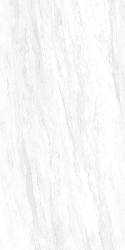 SDG7615217-伯爵白