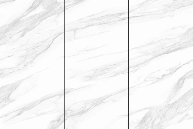 SDG2409101-ABC-白雪公主