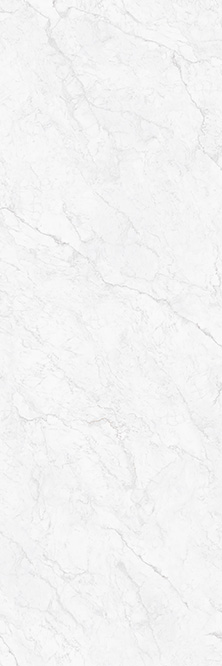 SDG782615219A-意大利细纹雪花白-1