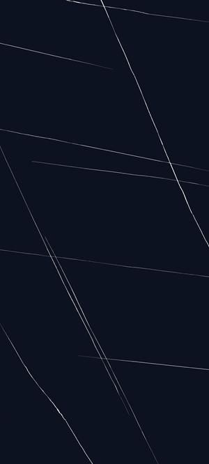 SDG122712216B-黑白根